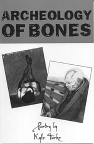 arch_of_bones_big