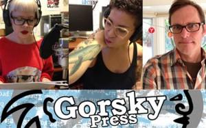 gorsky_press_reading_05_23_2013_header_FLATTENED