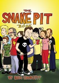 snakepit_cover_big