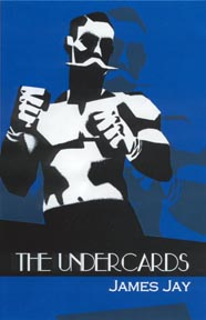 undercards_cover_big