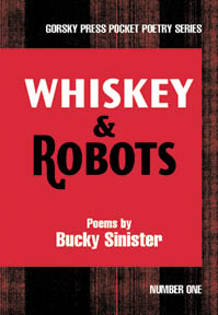 whiskey_robots_big