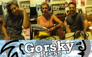 gorsky_press_readings_07_24_2013_FLATTENED