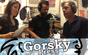 gorsky_press_reading_09_18_2013