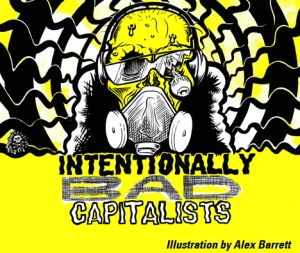 intentionally_bad_capitalist_brad_listi_illo_by_Alex_Barrett
